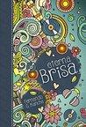 ETERNA BRISA by Fernando G. Mancha