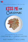 Kiss Me For Christmas