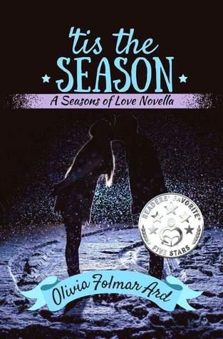 Tis the Season (Seasons of Love 1)