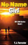No-Name Girl (NV290 #1)