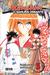 Kenshin, o Samurai Errante Vol. 5: A Esgrima na Era Meiji (Rurouni Kenshin, #5)
