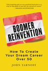 Boomer Reinventio...
