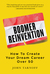 Boomer Reinvention: How to ...