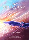 VillaBay: ¿Estás Listo? Cuento ilustrado para niños ambientado en Perú