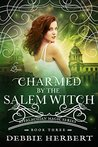 Charmed by the Salem Witch