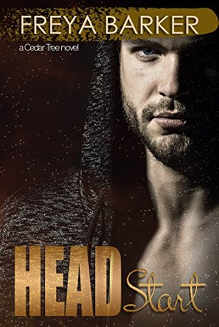 Head Start: a Cedar Tree novel(Cedar Tree 7)