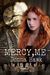 Mercy, Me by Donna Hawk