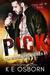 Pick (Recoil Rock, #1)
