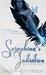 Seraphina's Initiation (Ser...