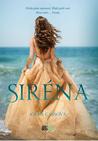 Siréna by Kiera Cass