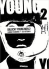 Unlucky Young Men,#2