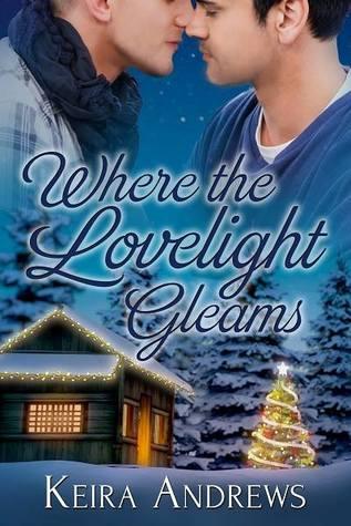 Where the Lovelight Gleams