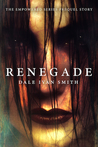 Renegade (Empowered #0.5)