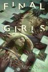 Download Final Girls