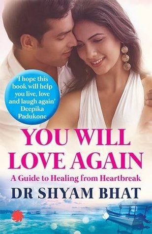 Love again com dating site review