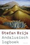 Andalusisch logboek by Stefan Brijs