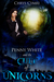 The Cult of Unicorns (Penny White #2)