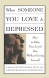 When Someone You Love is Depressed