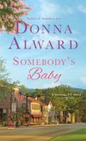 Somebody's Baby (Darling, VT #3)