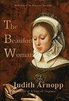 The Beaufort Woman (Beaufort Chronicles #2)