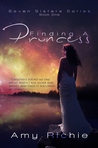 Finding a Princess (Seven Sisters book 1)