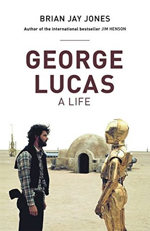 Ebook George Lucas by Brian Jay Jones DOC!