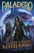 The City of Night Neverending (Paladero, #2)