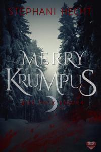 Merry Krumpus