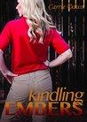 Kindling Embers (Embers #1)
