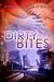 Dirty Bites (Cole McGinnis, #6.5)