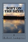 Soft on the Devil
