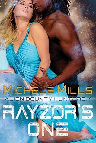 Rayzor's One