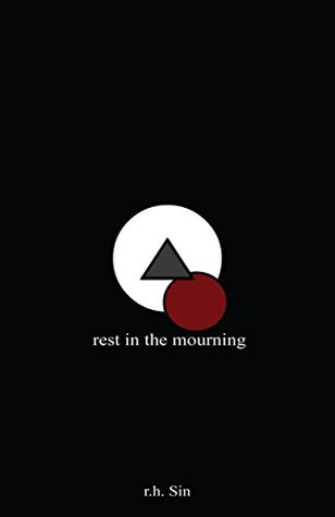 Rest in the Mourning