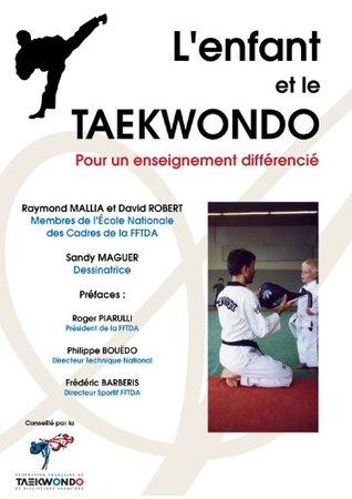 l-enfant-et-le-taekwondo-pour-un-enseignement-diffrenci