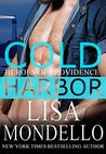 Cold Harbor (Heroes of Providence #6)