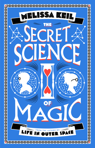 Image result for the secret science of magic book