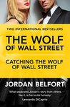The Wolf of Wall Street Collection: The Wolf of Wall Street & Catching the Wolf of Wall Street