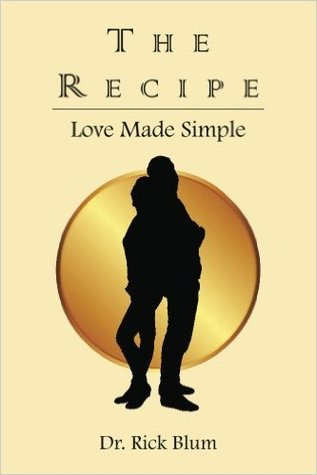 the-recipe-love-made-simple
