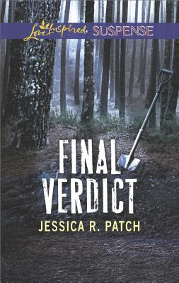 Final Verdict by Jessica R. Patch