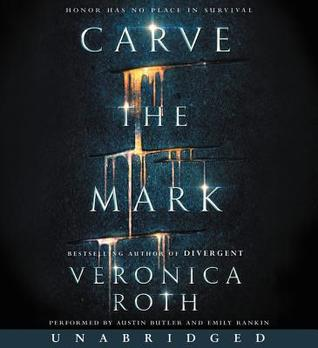 Once upon a twilight austin butler performs role of akos in carve austin butler performs role of akos in carve the mark audiobook fandeluxe Images