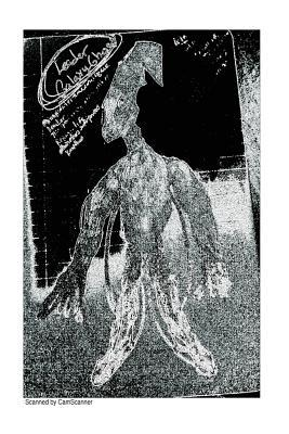 Reign of Darkmatter: Ghost Comics