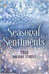 Seasonal Sentiments by Elliot Cooper
