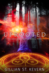 Download Uprooted