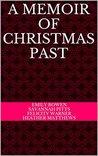 A Memoir of Christmas Past