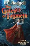 The Gates of Tagmeth (Kencyrath, #8)