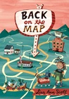 Back on the Map by Lisa Ann Scott