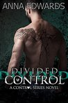 Divided Control (Control #2)
