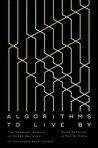 Algorithms to Liv...