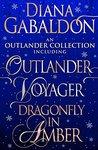 An Outlander Coll...