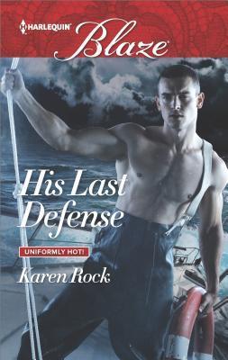 His Last Defense